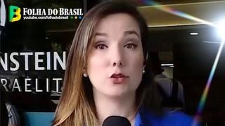 URGENTE! Estado de Saúde de Bolsonaro - Acaba de sair informação sobre a Alta - 12/02/2019