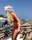Полина Максимова фото #33