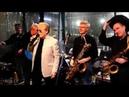 Tony Harrison Music, Mack the Knife. Wild_Austin_Music