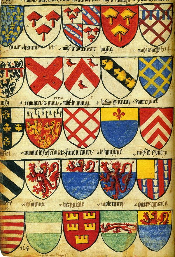 Escudos, estética y heraldica CNr6ckT1kXU