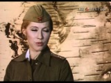 «В лесу прифронтовом» Ирина Мирошниченко