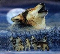 Рисунки волков, вот что я решил запостить сегодня.  Я очень люблю волков.  Они загадочные существа Они вызывают у...