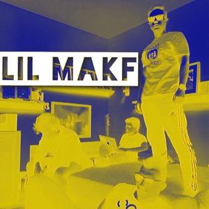 Lil Makf
