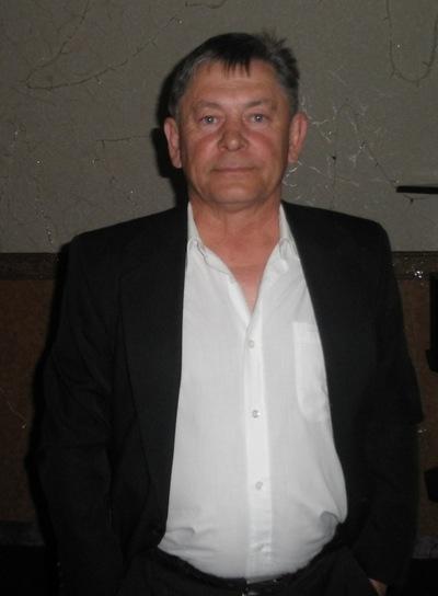 Виталий Меленивский, 6 июня , Житомир, id203436680