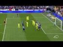 Denis Bonaventure Goal Club Brugge KV vs Gent 1-0