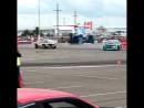 DBS driftbatleseries drift krasnodar turbo jz drifting typicalkrd driftcar krd typical_krd bmw motorsport auto ти