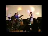 Наша музыка - Июльская жара 2004