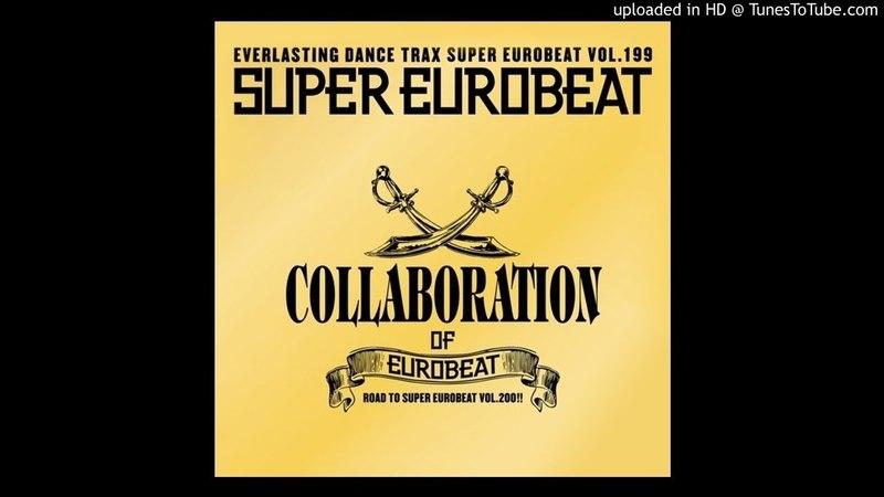 SUPERSTAR / GO 2 DJ BOSS