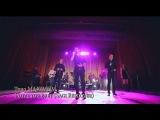 Трио Максимум Trio Maximum - I Love You Baby(Sagi Rei cover)