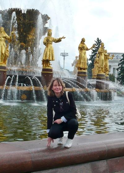 Катерина St, 24 марта , Южно-Сахалинск, id5688572