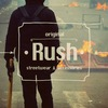 Rush   Streetwear and Accessories  