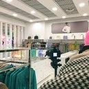 Съемка магазина одежды!) #sergeysavchenkophoto #sergeysavchenko #interiorphotographer...