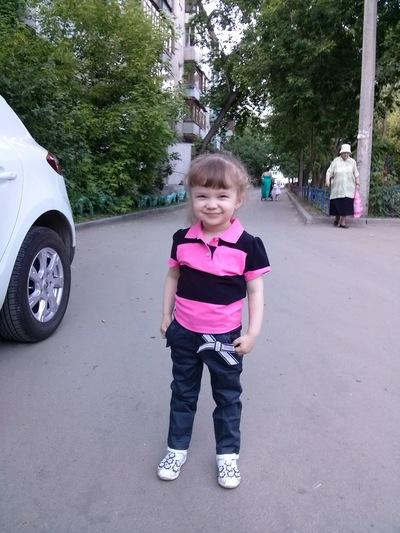 Наталья Шогина, 24 ноября , Екатеринбург, id110476388