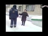 2yxa_ru_YETI_FRAZY_PORVALI_INTERNET_polnaya_versiya__MXdsly8scMw