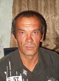 Садыков Руслан