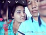 XiaoYing_Video_1539240542793.mp4