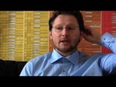 Roberto Barnai RU 12 Как развиваeт геморрой?