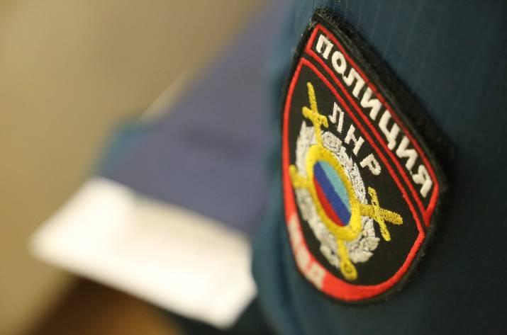 В Луганске боевики обходят адреса выехавших патриотов Украины