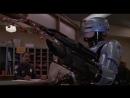 Robocop 3 1993 Official Trailer HD