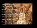 Nikodimos Kabarnos - Χριστός ανέστη