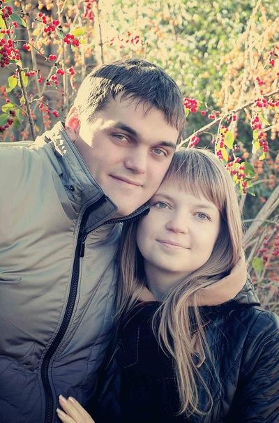 Нина Корлунова, 27 апреля , Канск, id15524697