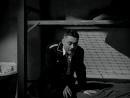 Агент невидимка Invisible Agent 1942