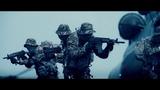 Republic of Korea Armed Forces/대한민국 국군/Вооружённые силы Республики Корея