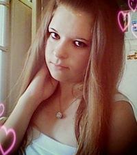 Екатерина Новикова, 29 декабря , Кореличи, id179440717