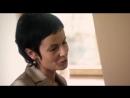 Счастливчик Пашка 7 серия 2011 года