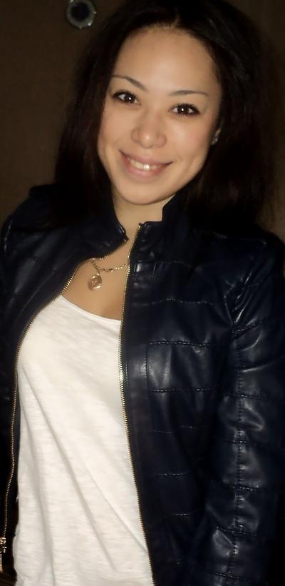 Виктория Невструева, 2 февраля , id96242887
