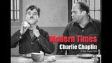 Charlie Chaplin - Smuggled