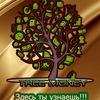 Финансовая грамотность Tree Money