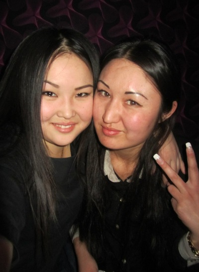 Эмма Марио, 19 октября 1992, Екатеринбург, id203651892
