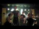 SMASH HIT COMBO Sgt. Pepper's Bar Краснодар 04.08.2018