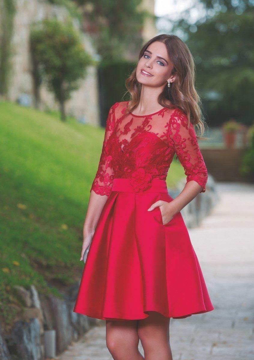 7cc2438b7bd85b0 гипюровое платье - Самое интересное в блогах