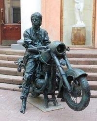 Александр Каячев, 6 июня 1985, Пермь, id47936056