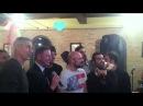 #LubeforeChristmas: Karaoke - La sfida