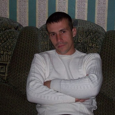 Дмитрий Мезенцев, 8 июля 1977, Нижняя Тура, id48090685