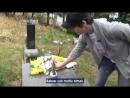 120427 Super Junior Dreams of Kpop Donghae Babasını Ziyaret Ediyor Türkçe Altyazılı