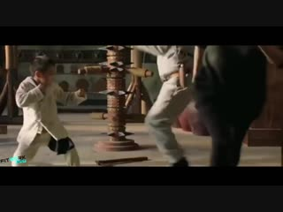 NEXT BRUCE LEE - A movie star is coming 😲 Incredible 💪🏻.mp4