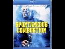 Спонтанное возгорание / Spontaneous Combustion (1990) Гаврилов