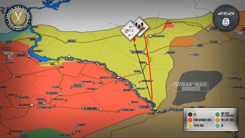 10 октября 2018 Военная обстановка в Сирии Башар Асад подписал указ об амнистии дезертиров
