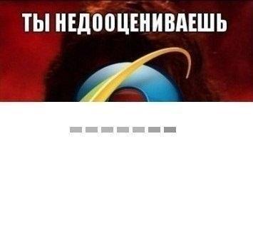 http://cs616630.vk.me/v616630115/2977/-rrTylykL74.jpg