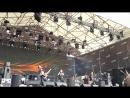 20.07.18 Vere Dictum - последний самурай