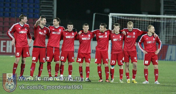 Немного о футболе и спорте в Мордовии (продолжение 4) - Страница 4 Lit5Pn-WGmg