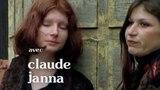 French erotic movie - Vidéo dailymotion
