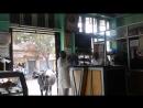Sri Ganapathy Sachchidananda Ashrama, Майсор
