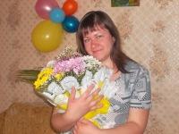 Людмила Непомнящих, 8 октября 1987, Заводоуковск, id134895717