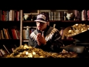 Tyga feat. Wale, Fabolous, Young Jeezy, Meek Mill T.I. - Rack City (Remix) (BDRip/1080p) [2012]