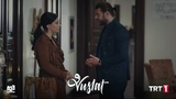 Vuslat on Instagram Kerem, k